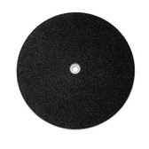Klettfix Disc Refill for MT3 and MT3 Pro Model Trimmer