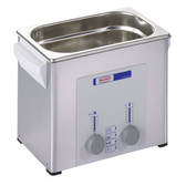 Easyclean | Ultrasonic Cleaner