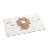 Filter Bags | Renfert Vortex Compact 3L