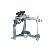 2000 Series Articulator | Whip Mix Articulator