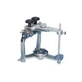 2000 Series Articulator | Whip Mix Articulator