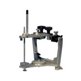 Whip Mix 4000 Series Articulator