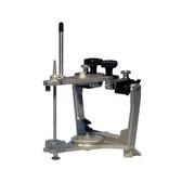 Whip Mix 4000 Series Articulator
