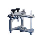 Model 8500 | Whip Mix Articulator