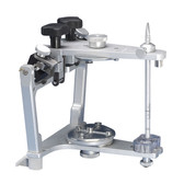 Whip Mix 3000 Series Articulator