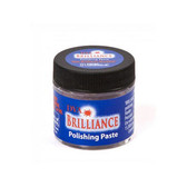 Brilliance Polishing Paste from DVA
