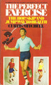 Vintage The Perfect Excercise The Hop, Skip, and Jump Way to Health - 1976