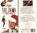 Mr. Bean The Merry Mishaps of Mr. Bean & Mr. Bean in Room 426 Mr. Bean, No. 5 ..