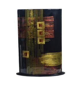 "16"" X 12"" Rec. Vase 20145"
