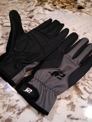 J2 Lightweight Winter Gloves