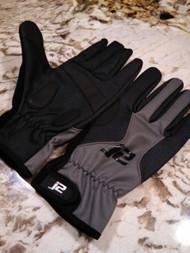 J2 Lightweight Winter Gloves