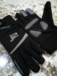 J2 Heavyweight Winter Gloves