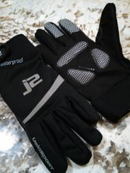 J2 Heavyweight Winter Gloves