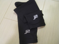 J2 Knee Warmers