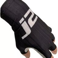 J2 Velo Lycra Aero Gloves
