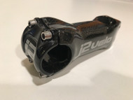 J2-ST2 Carbon Stem