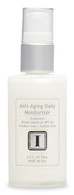 Anti-Aging Daily Moisturizer with Broad-Spectrum SPF 30