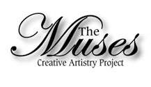 The Muses Creativity Project