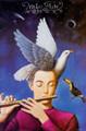 "Opera 2019: ""The Magic Flute"""