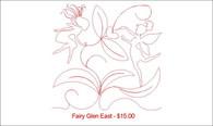 Fairy Glen East