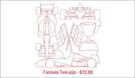 Formula Two e2e