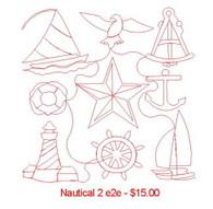 Nautical 2 e2e