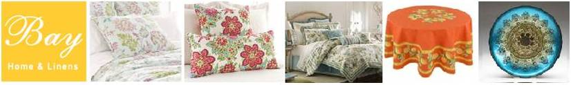 Bay Home and Linens