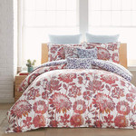 Croscill Angelina Comforter Set