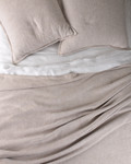 Amity Home Silas Coverlet - Natural