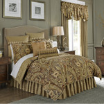 Croscill Ashton Comforter Set