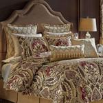 Croscill Julius King Comforter Set