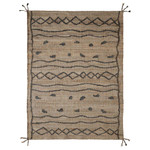 Amity Home Patterson Rug