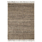 Amity Home Webster Charcoal Rug