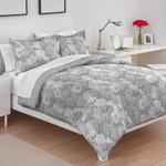 UTICA Rosemary Multi Comforter Set