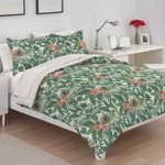UTICA Maria Off White Comforter Set