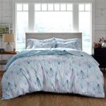 Martex Hableland Sea & Sky Comforter Set