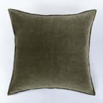 Amity Home Sloane Square Pillow - Laurel