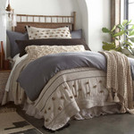 Amity Home Sitka Oversize King Quilt