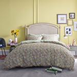 Lady Pepperell Cristina Floral Comforter Set