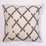 Amity Home Nisha Pillow