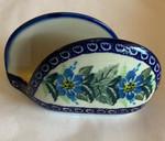 Ceramika Kalich Napkin Holder