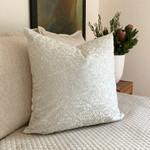 Ann Gish Diamond Dust Pillow