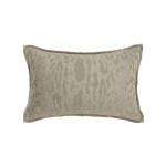 Elisabeth York Avon Pillow - Fawn