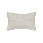 Elisabeth York Beacon Pillow