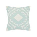 Elisabeth York Cleo Pillow - Sea Glass