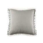 Elisabeth York Declan Ash Pillow