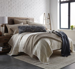 Amity Home Evans Coverlet