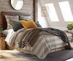 Amity Home Getz Coverlet