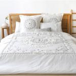 Levtex Harleson Bentania Comforter Set