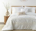 Levtex Harleson Harleson Comforter Set